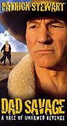 Surovec (1998)
