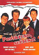 Podtrženo, sečteno! (1991)