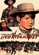 Malá Rita (1967)