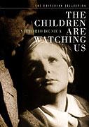 Děti se na nás dívají (1944)