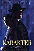 Charakter (1997)
