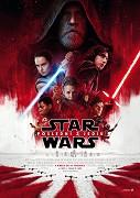 Star Wars: Poslední z Jediů (2017)
