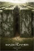 Labyrint: Útěk (2014)