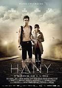 Hany (2014)