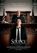 Soudce (2014)