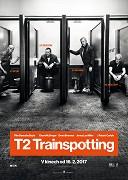T2 Trainspotting (2017)