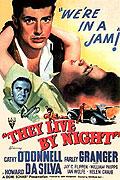 Žijí v noci (1949)