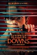 Detektiv Down (2013)