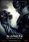 X-Men: Apokalypsa (2016)