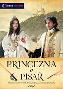 Princezna a písař (2014)