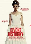Divoké historky (2014)