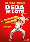 Děda je lotr (2016)