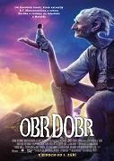 Obr Dobr (2016)
