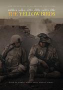 Žlutí ptáci (2017)