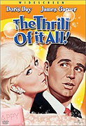Thrill of It All, The (1963)