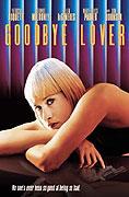 Sbohem lásko (1998)