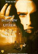 Interview s upírem (1994)