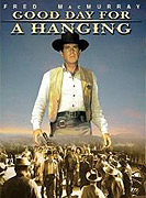 Good Day for a Hanging (1958)
