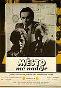 Město mé naděje (1978)