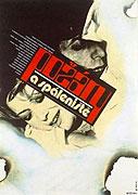Požáry a spáleniště (1980)
