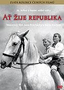 At' žije republika (1965)