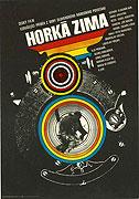 Horká zima (1973)