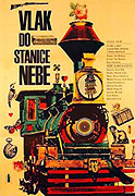 Vlak do stanice Nebe (1972)