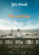 Na střeše (2019)