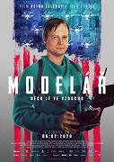 Modelář (2020)