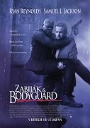 Zabiják a bodyguard (2017)