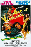 Act of Violence (1948)
