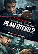 Plán útěku 2 (2018)