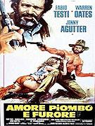 Žena pro dva střelce (1978)