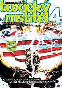 Toxický mstitel 4: Masakr ve městě (2000)