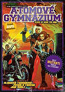 Atomové gymnázium (1986)