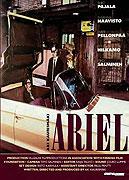 Ariel (1988)