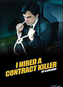 Najal jsem si vraha (1990)