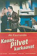 Mraky odtáhly (1996)
