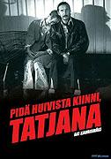 Drž si šátek, Tatjano (1994)
