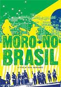 Rytmy Brazílie (2002)