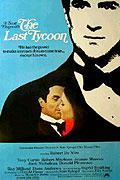 Poslední magnát (1976)