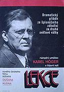 Lekce (1971)