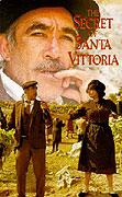 Tajemství Santa Vittorie (1969)