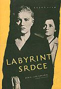 Labyrint srdce (1961)