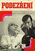 Podezření (1972)