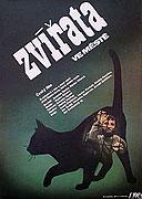 Zvířata ve městě (1989)