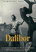 Dalibor (1956)