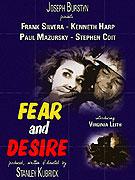 Strach a touha (1953)