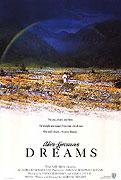 Sny Akiry Kurosawy (1990)