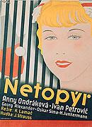 Netopýr (1931)